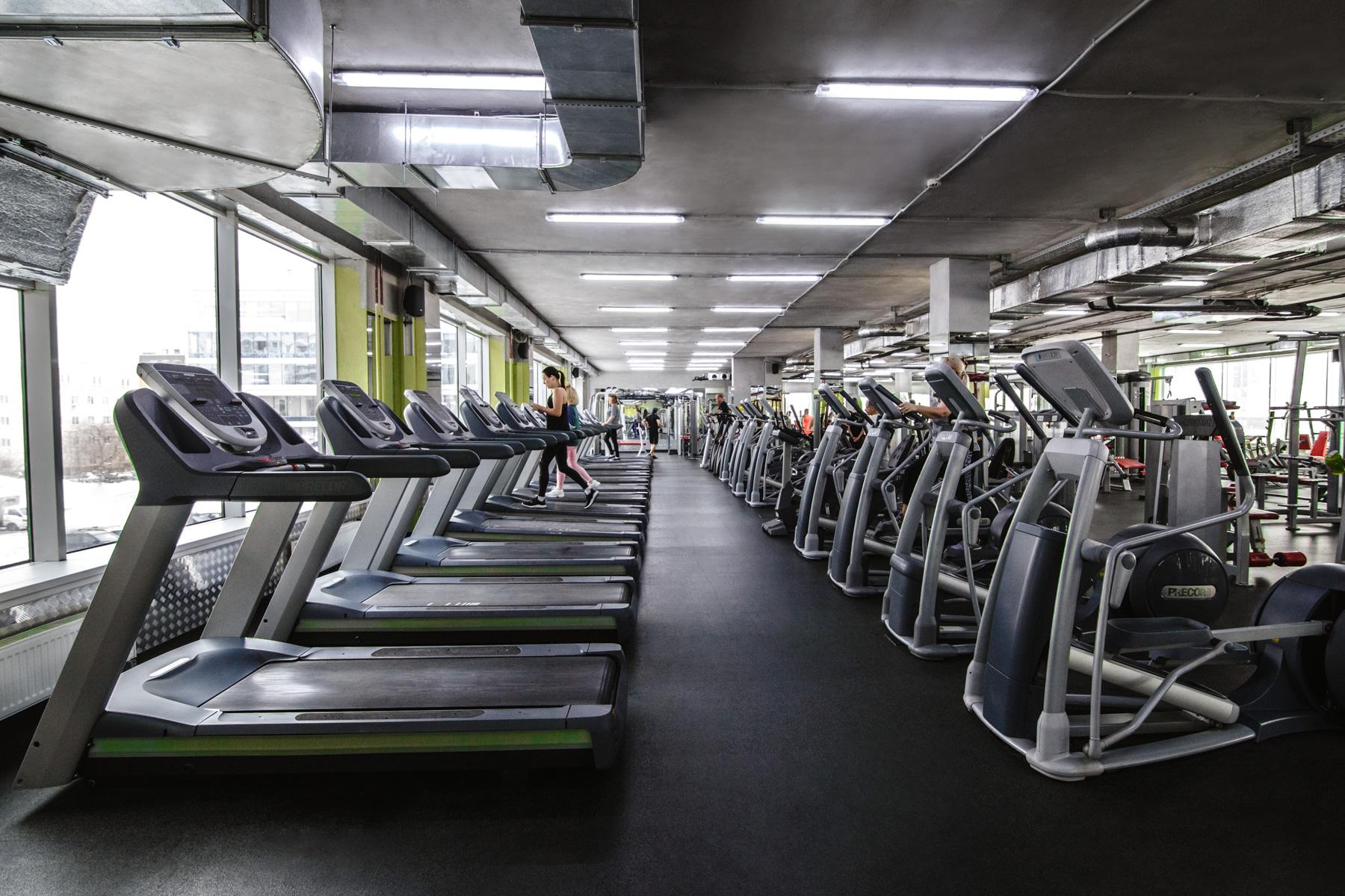 Фитнес клубы москва пражская закрытый клуб в ташкенте